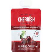 Cherrish Juice Concentrate, Original Cherry