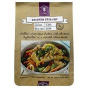 Tastee Choice Chicken Stir Fry