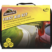 Armor All First Aid Kit