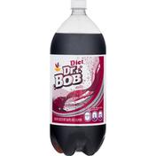 SB Soda, Diet