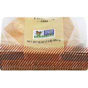 La Brea Bakery Loaf, French