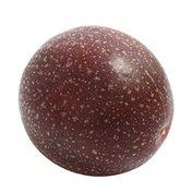 Organic Purple Passionfruit