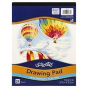 Ucreate Drawing Pad