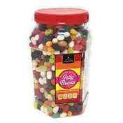 Signature Kitchens Select Assorted Jelly Beans