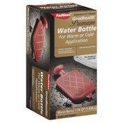 Faultless Water Bottle, Premium, 1.75 Quart