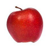 80 88 Empire Apples