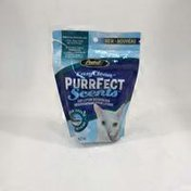 Pestell Pet Products Cat Litter Deodorizer, Easy Clean PurrFect Scents, Ocean Breeze