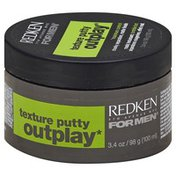 Redken Texture Putty, Outplay