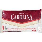 Carolina Enriched Extra Long Grain Rice