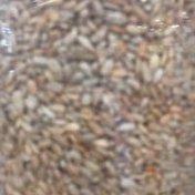Sunflower Kernels Roasted with No Salt