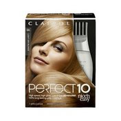 Clairol Nice 'N Easy Perfect10 9A Light Ash Blonde Permanent Color