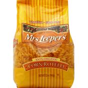 Mrs. Leeper's Corn Rotelli