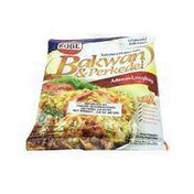 Kobe Bakwan & Perkedel Savoury Fritter Mix