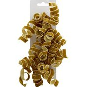 Sun Rich Polyester Ribbon Curly Bow