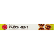 PaperChef Parchment, Culinary, 41 Square Feet