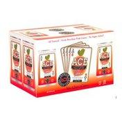 Ace Guava Craft Cider
