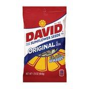 DAVID Seeds Original Sunflower Seeds