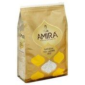 Amira Rice, Natural Thai Jasmine
