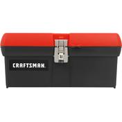 Craftsman Tool Box, 16 Inch