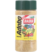 Badia Spices Seasoning, Adobo