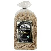 Mrs Millers Noodles, Organic, Whole Wheat