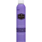 HASK Dry Shampoo, Thickening
