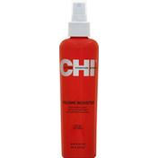 CHI Bodifying Glaze, Liquid, Volume Booster