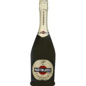 MARTINI & ROSSI Prosecco Wine