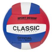 Sport Design Classic Volleyball