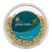 SB Natural Pine Nuts