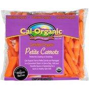 Cal Organic Farms Petite Carrots