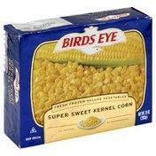 Birds Eye Super Sweet Kernel Corn