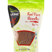 Ka-Me Noodles, Organic, Red Rice, Pad Thai