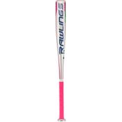 Rawlings Baseball Bat, Storm, 26 Inches