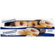 Entenmann's Variety Donuts