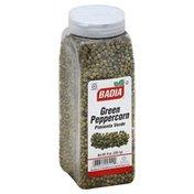 Badia Spices Peppercorn, Green