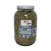 Mountain Rose Herbs Organic Mullein Leaf