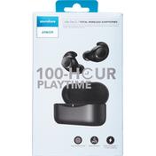 Anker Total Wireless Earphones, Life Dot 2