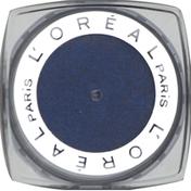 L'Oreal Eye Shadow, Midnight Blue 889
