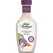 Bolthouse Farms Yogurt Dressing Coleslaw