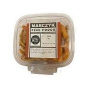 Marczyk Fine Foods Cajun Mix