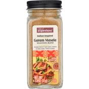 Taste of Inspirations Seasoning Blend, Garam Masala, Indian-Inspired