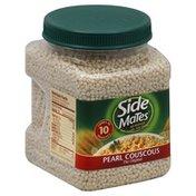 Side Mates Couscous, Pearl, The Original