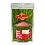 TerrAmazon Camu Camu Powder