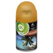 Air Wick Automatic Spray Refill, Gulf Islands, White Sands & Seashores, National Park Limited Edition
