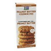 Cherryvale Farms Peanut Butter Cookie Mix