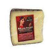 Boar's Head Manchego Cheese