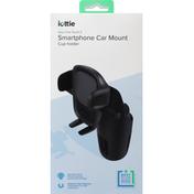 iOttie Smartphone Car Mount, Cup Holder
