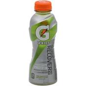 Gatorade Strawberry Kiwi Thirst Quencher