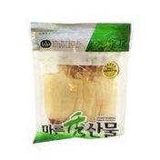Choripdong Medium Dried Arrow Squid